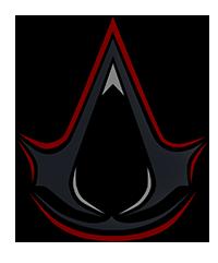 Игровое сообщество IPTgamers